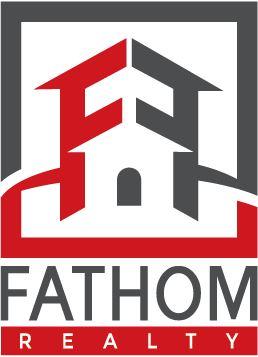 fathom logo 3